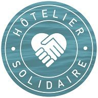 Hotelier-Solidaire-Logo